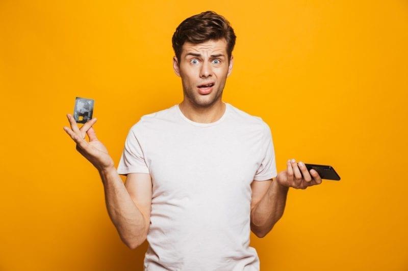 ¿Qué es Mejor: Tarjeta de Crédito o Débito?