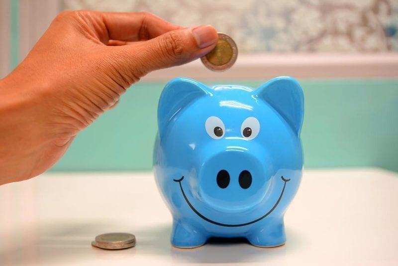 Lo Que Necesita Saber Sobre Los Prestamistas