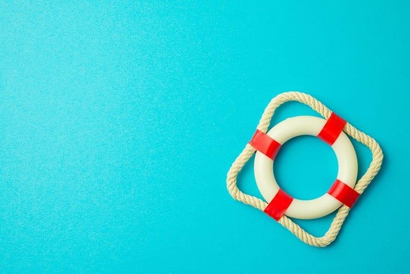 Préstamos De Día De Pago De Emergencia – Una alternativa Viable